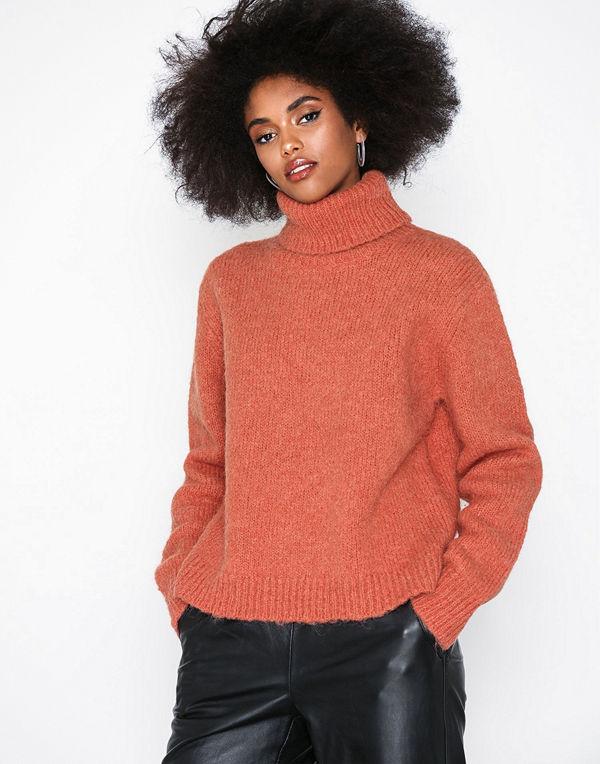 Hope Nova Sweater Amber