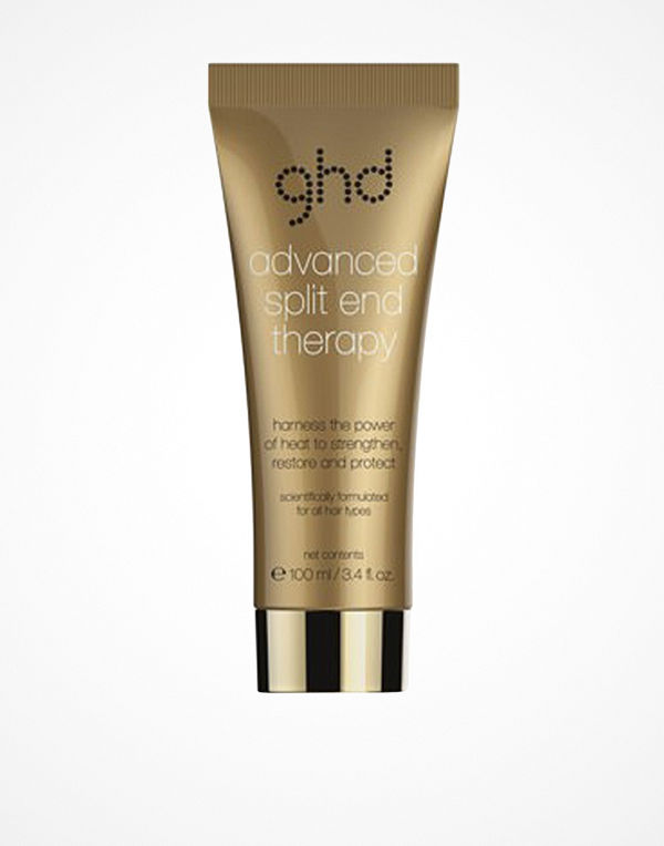 Ghd ghd Advanced Split End Therapy