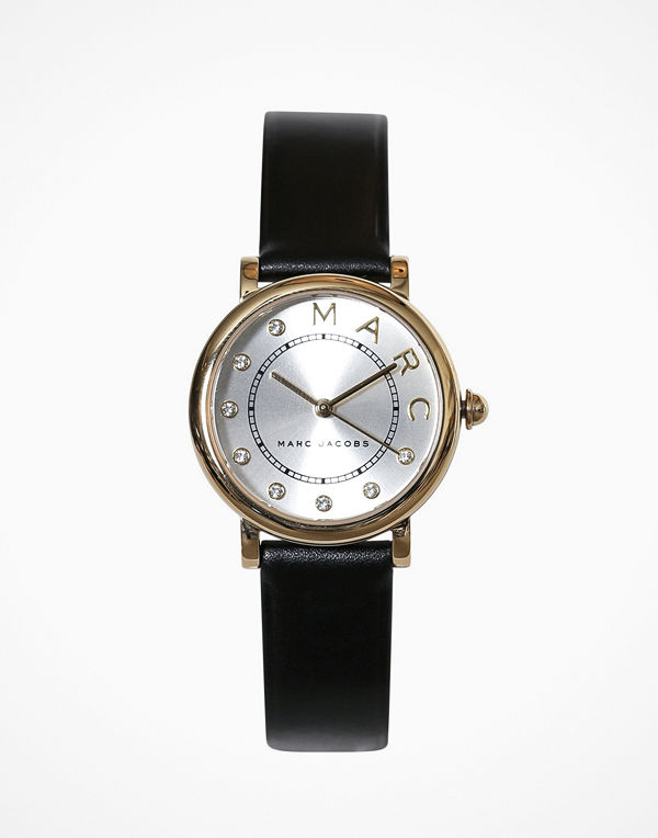 Marc Jacobs Watches Classic