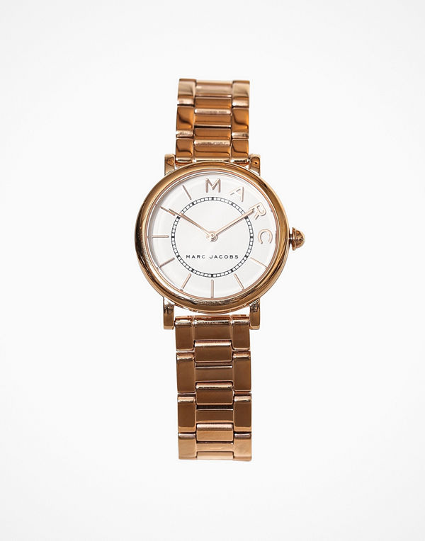 Marc Jacobs Watches The Classic