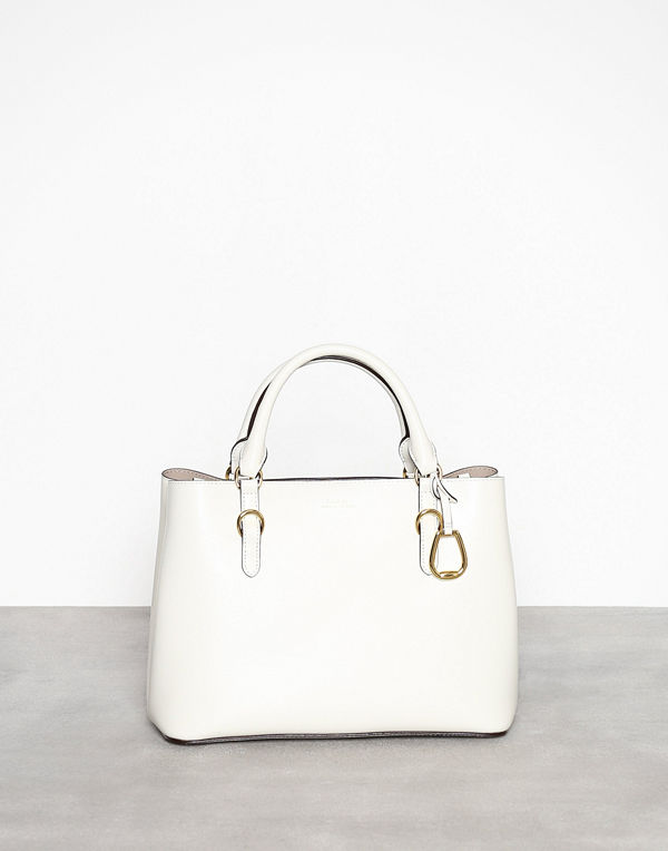 Lauren Ralph Lauren Satchel-Satchel-Medium
