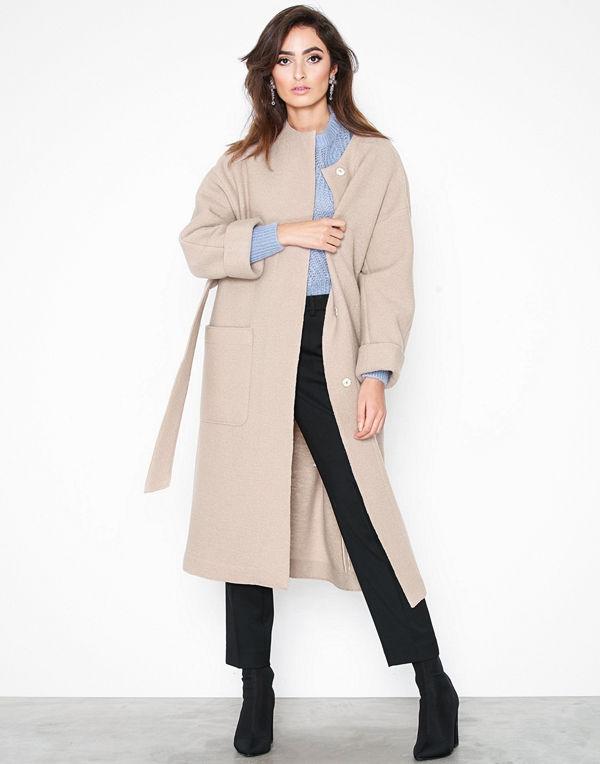 Filippa K Rachel Coat