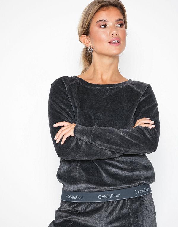 Calvin Klein Underwear L/S Sweatshirt