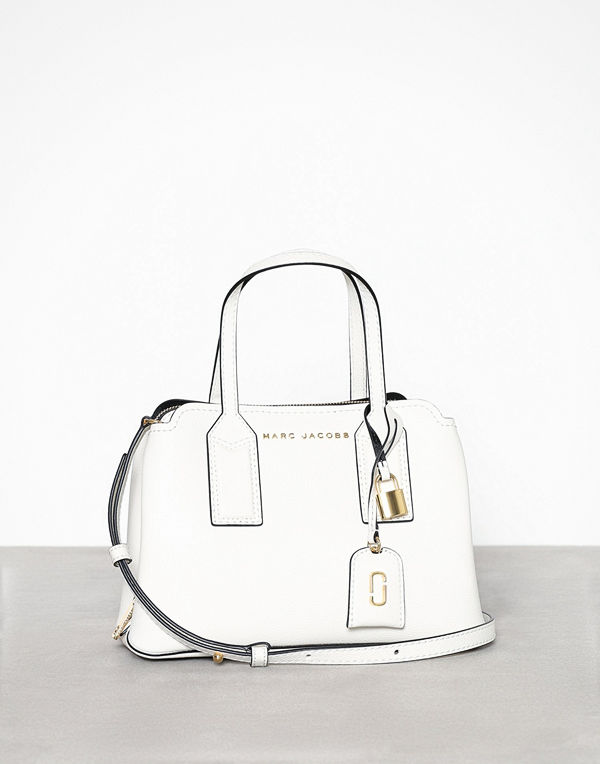 Marc Jacobs The Editor 29