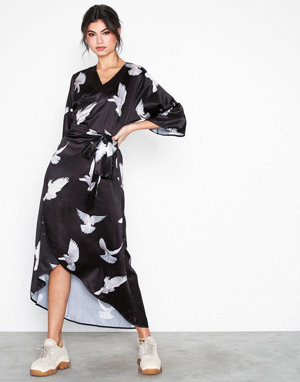 Aéryne Emma dress