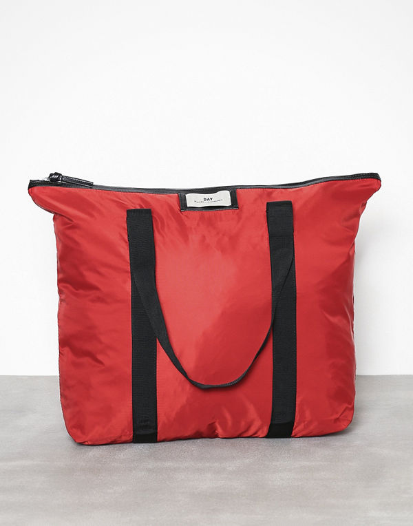 Day Birger et Mikkelsen Day Gweneth Bag Scarlett