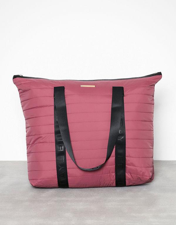 Day Birger et Mikkelsen Day GW Puffer Bag