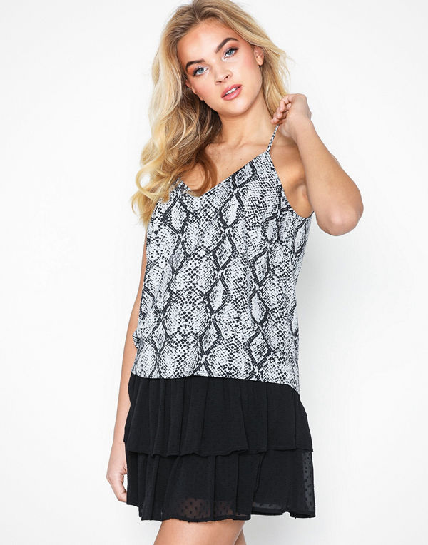 NLY Trend Cami Top