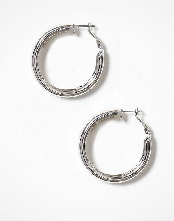 Pieces örhängen Pcjytta Earrings D2D