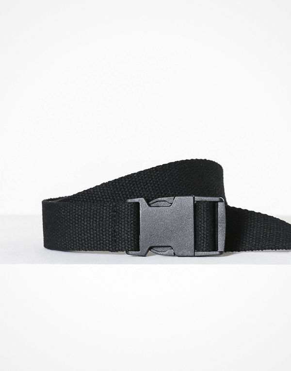 NLY Accessories Street Couture Belt