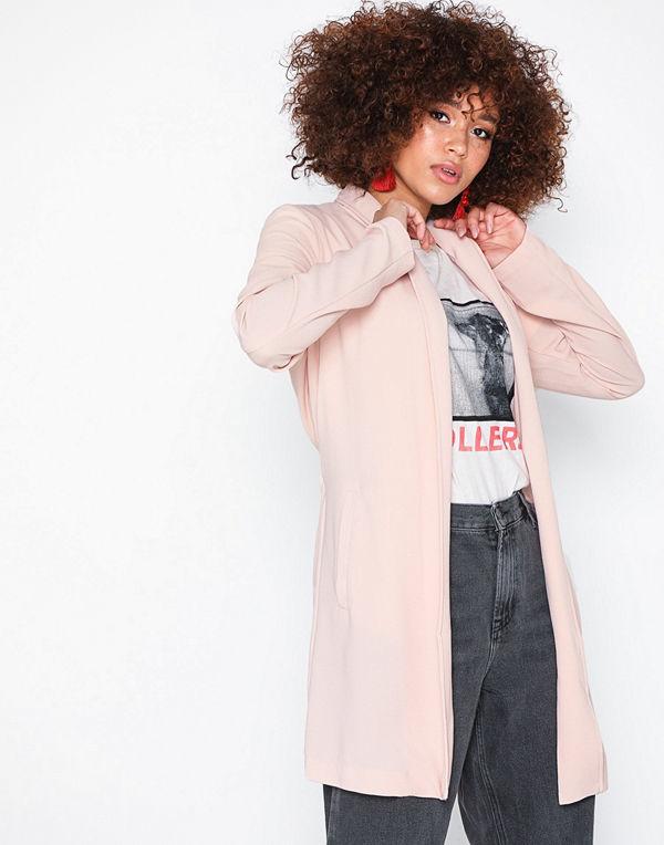 Only onlNEW Runa L/S Spring Blazer Cc Tl