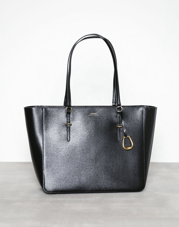 Lauren Ralph Lauren Tote Medium
