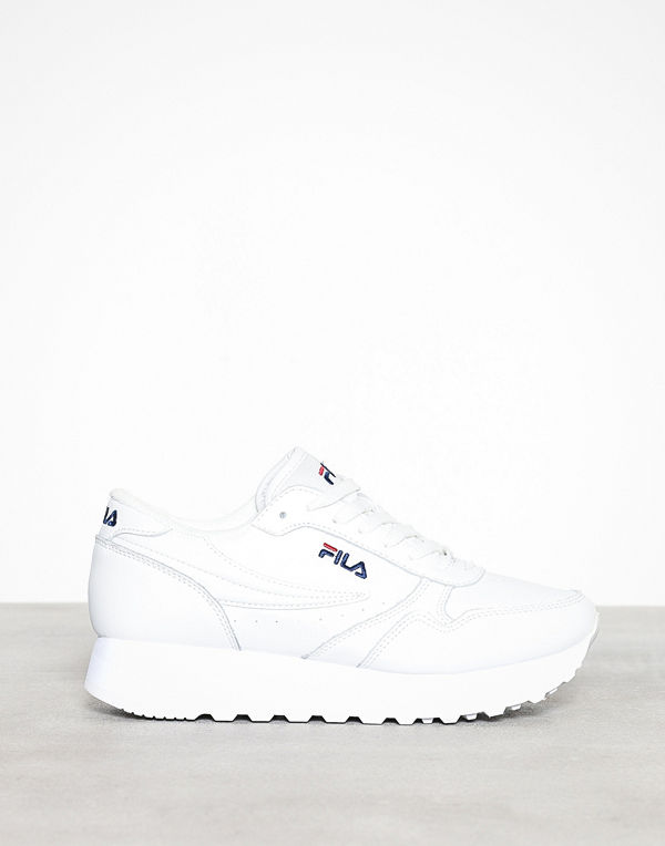 Fila Orbit Zeppa L