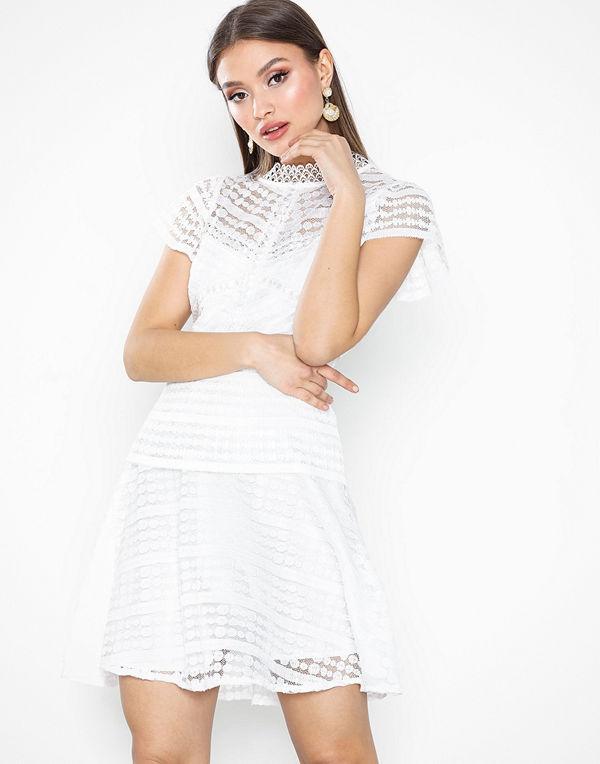 By Malina Grace dress