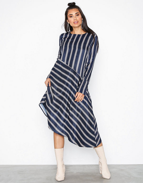 NORR Bobbi dress