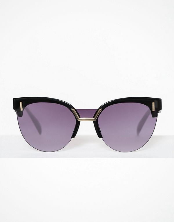 Vero Moda Vmdonna Sunglasses Guld