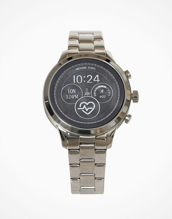 Michael Kors Watches Runway MKT5044