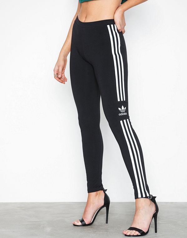 Adidas Originals Trefoil Tight