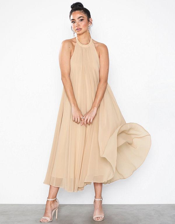 Ida Sjöstedt Flora Dress
