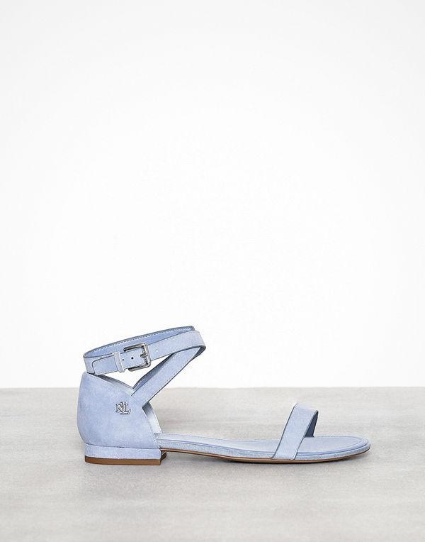 Lauren Ralph Lauren Davison Sandals