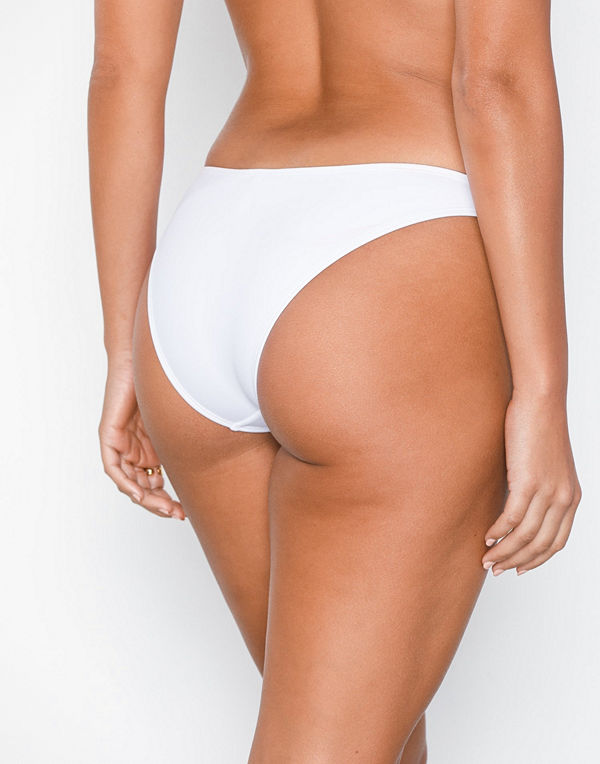 NLY Beach Mix & Match Bikini Panty