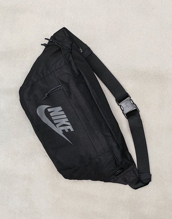 Nike Nk Tech Hip Pack