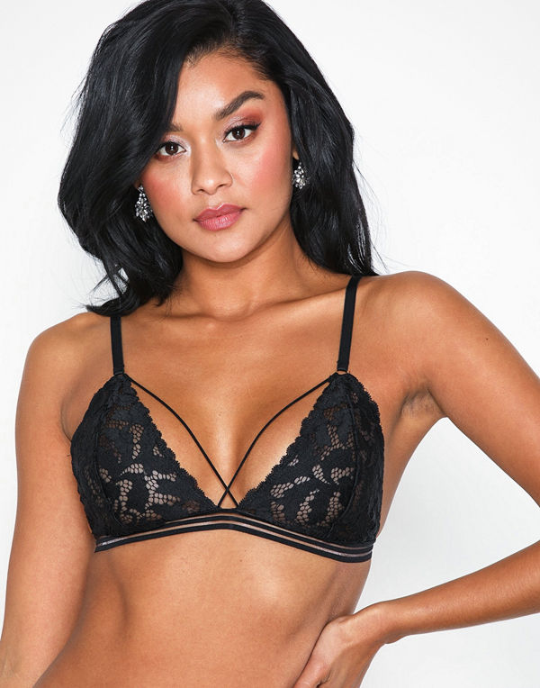 NLY Lingerie Never Forget Bra