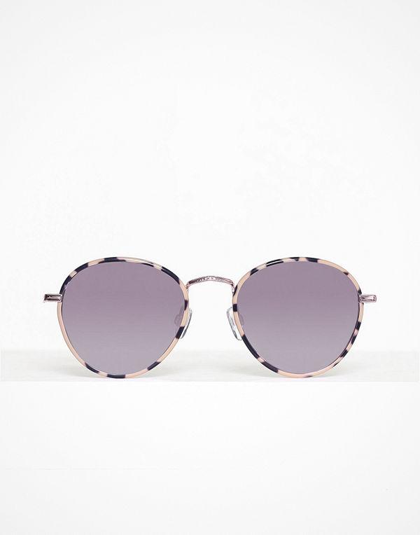 Le Specs Zephyr Deux