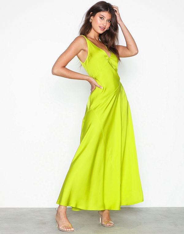 Polo Ralph Lauren Sl Kte Dr-Sleeveless-Casual Dress