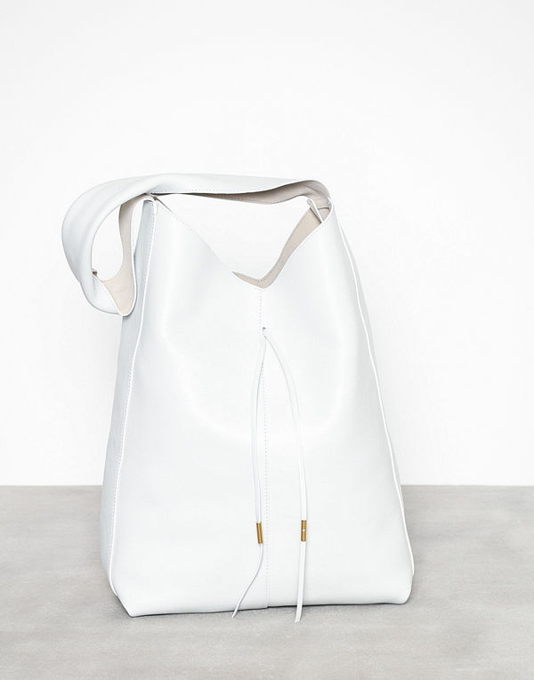 Filippa K Athena Soft Shopper