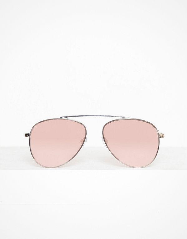 Vero Moda Vmjacey Sunglasses