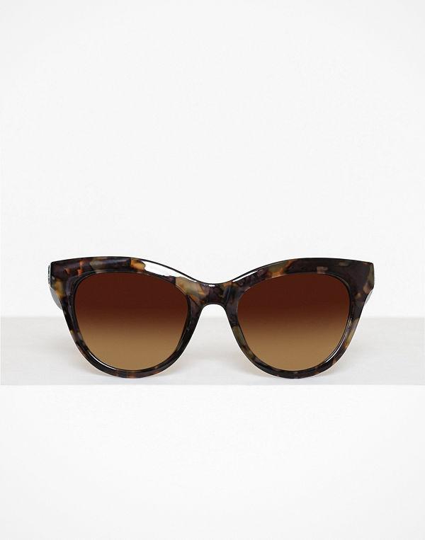 Pieces Pcsonja Sunglasses
