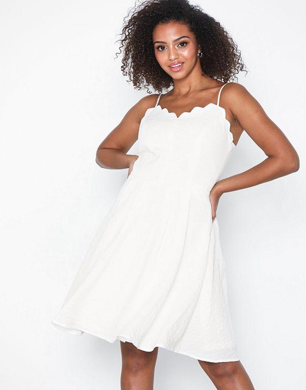 Vila Vilinea Strap Dress/Stu