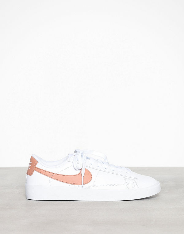 Nike Nsw W Blazer Low Le