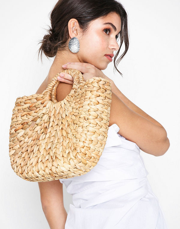 Farrow Bianca Micro Bag