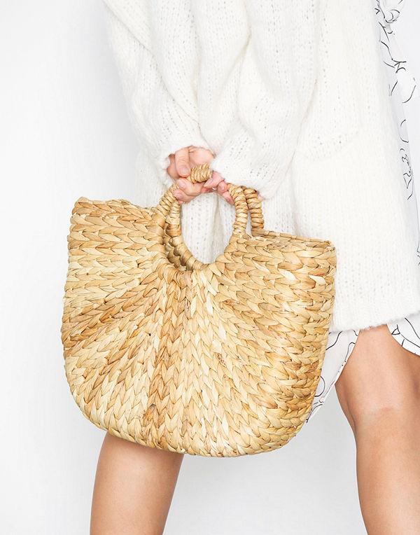 Farrow Bianca Mini Bag