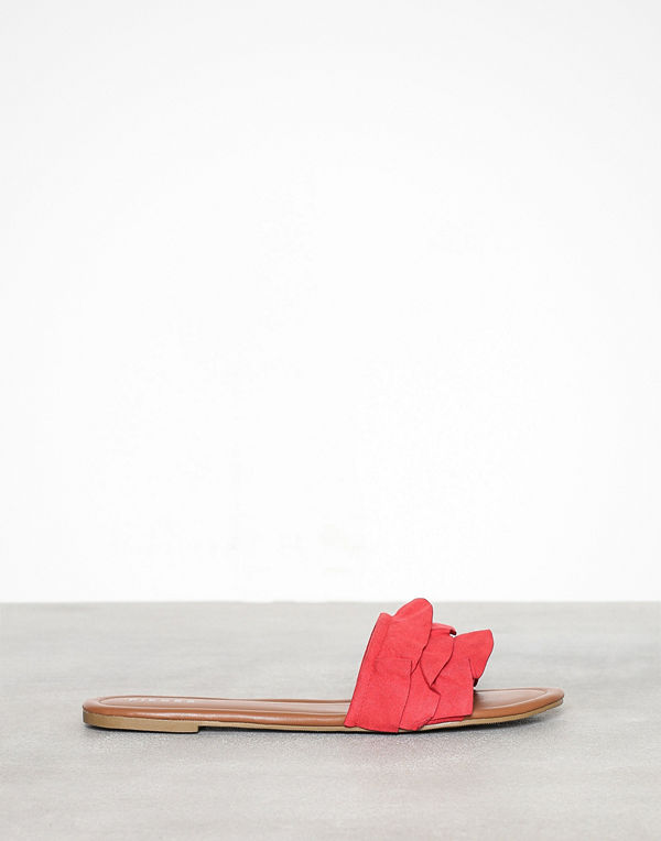 Pieces Psceegan Sandal