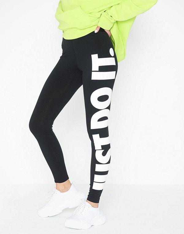 Nike NSW Leg-A-See High Waist