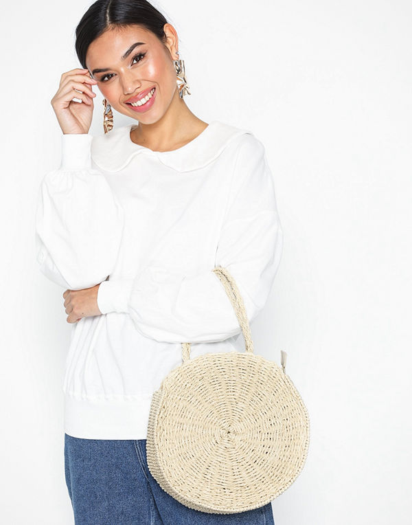 NLY Accessories My Perfect Summer Bag
