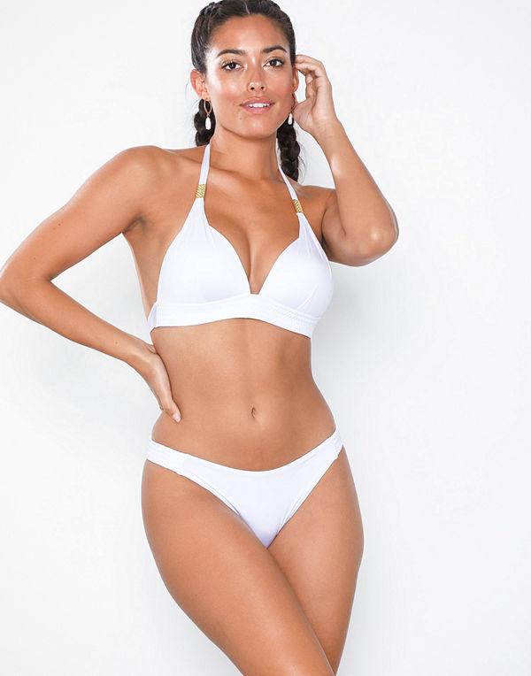 Dorina Tenerife Brazilian