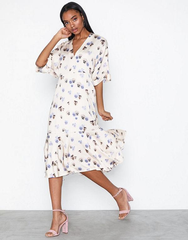 NORR Fabiola dress