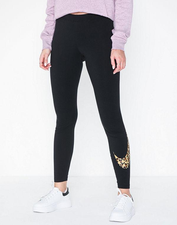 Nike NSW Legging ANML