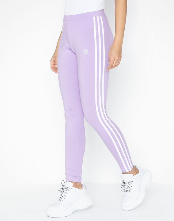 Adidas Originals 3 Str Tight