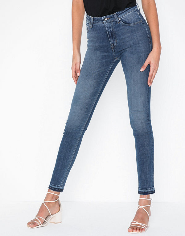2953498a Tiger of Sweden Jeans Shelly W66860002 - Jeans online - Modegallerian