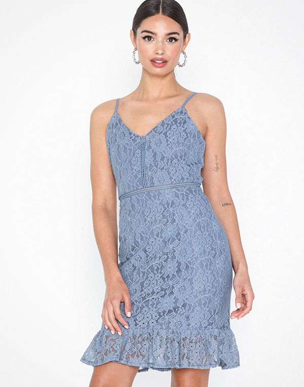 Sisters Point Noffi Dress