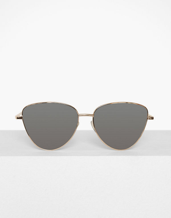 Only Onlclassic Sunglasses Box Acc