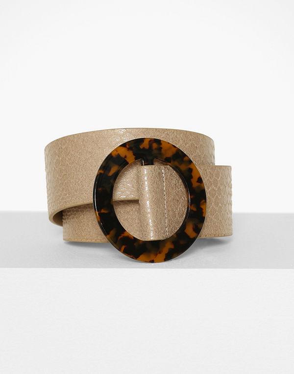 Pieces Pccornelia Waist Belt