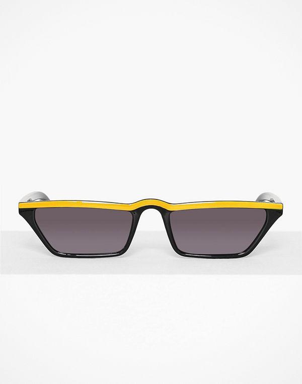 Pieces Pcroxanne Sunglasses