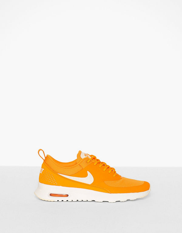Nike Nsw Wmns Nike Air Max Thea