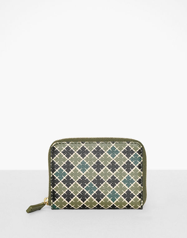 By Malene Birger Elia Coin Olive